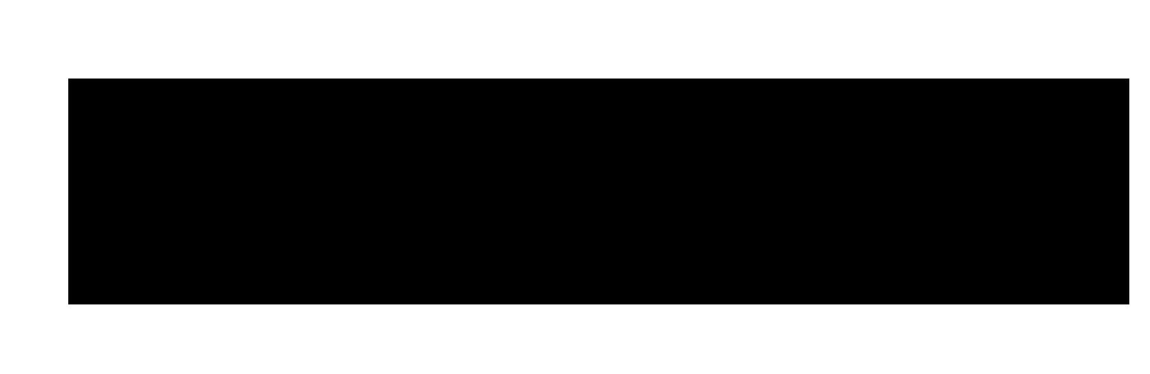infinityflora